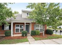 View 1919 Butterfly Ln Charlotte NC