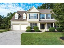 View 2947 Alpine Forest Ct Charlotte NC