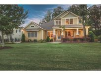 View 1100 Wessington Manor Ln Fort Mill SC