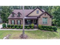 View 11702 Egrets Point Dr Charlotte NC