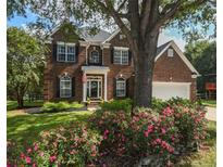 View 10915 Valley Spring Dr Charlotte NC