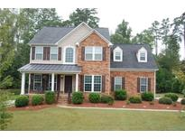 View 721 Becker Ave Fort Mill SC
