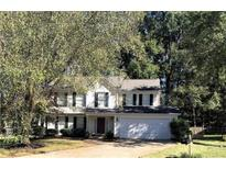 View 8608 Abbey Brook Ct Charlotte NC