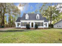 View 7832 Winterset Dr Charlotte NC