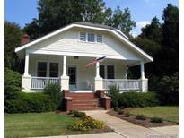 View 411 Walnut St Davidson NC