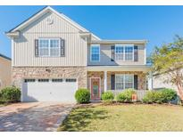 View 1139 Spicewood Pines Rd Fort Mill SC