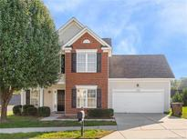 View 2102 Gold Nugget Dr Indian Trail NC