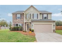 View 4308 Roundwood Ct Indian Trail NC