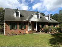 View 508 Fairway Ridge Rd Salisbury NC