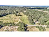 View 1150 Ansonville Polkton Rd Wadesboro NC