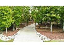View 4086 Country Overlook Dr Fort Mill SC