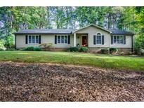 View 4256 Wood Forest Dr Rock Hill SC
