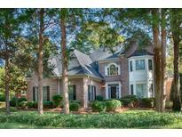 View 6705 Seton House Ln Charlotte NC