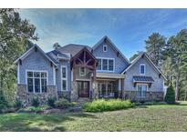 View 10912 Green Heron Ct Charlotte NC