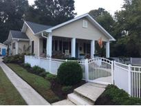 View 1416 Lineberger Ave Gastonia NC