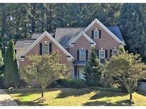 View 120 Fernbrook Dr Mooresville NC