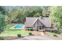 View 121 Shady Cove Nw Rd Troutman NC
