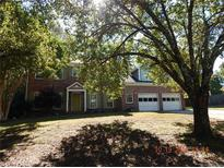 View 2341 Castlecomer Dr Charlotte NC