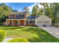 View 8806 Tree Haven Dr Charlotte NC