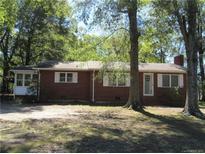 View 414 E Union St Marshville NC
