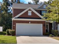 View 15416 Canmore St Charlotte NC