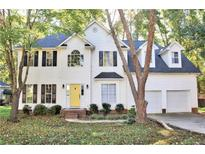 View 8606 Cedar Hollow Ln Huntersville NC