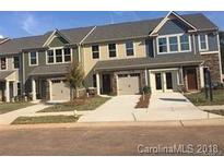 View 510 Park Meadows Dr # 1009-A Stallings NC