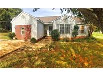 View 6005 Windsong Way Wingate NC