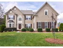 View 4542 Oconnell St Indian Trail NC