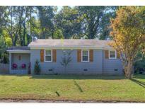 View 116 Wyanoke Ave Charlotte NC