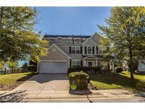 View 2303 Catoctin Hollow Ct Indian Trail NC
