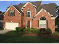 View 1409 Beckworth Ave Rock Hill SC