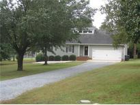 View 2521 Hopewood Ln Monroe NC