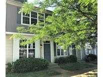 View 3113 Nevin Place Dr Charlotte NC
