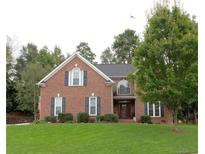 View 933 Ashford Way Fort Mill SC