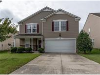 View 6085 Laurent Ave Fort Mill SC