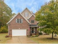 View 854 Lynnwood Farms Dr Fort Mill SC