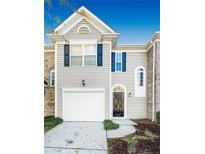 View 9614 Walkers Glen Dr Concord NC