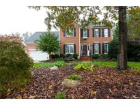 View 6923 Olde Sycamore Dr Mint Hill NC