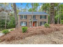 View 7305 Willow Creek Dr Charlotte NC