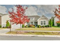 View 4047 Farben Way Fort Mill SC