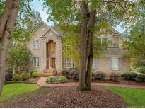 View 12572 Woodland Cove Ct Charlotte NC