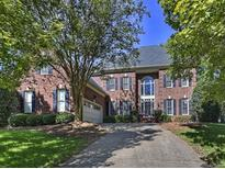 View 15809 Strickland Ct Charlotte NC
