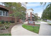 View 1829 Kenilworth Ave # 106 Charlotte NC