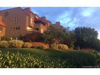 View 9041 J M Keynes Dr # 4 Charlotte NC