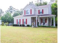 View 9905 Northwoods Forest Dr Charlotte NC