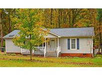View 300 Briar Creek Rd Gastonia NC