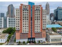 View 222 S Caldwell St # 1803 Charlotte NC