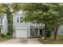 View 7136 Sycamore Grove Ct Charlotte NC