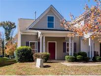 View 2715 Meadow Knoll Dr Charlotte NC